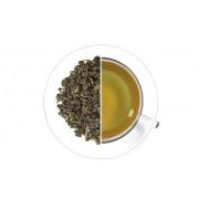 Formosa gunpowder - Grönt te