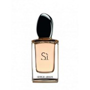 Armani Si Giorgio Armani Si 100 ml EDP SPRAY*