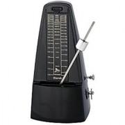 Cherub Metronome WSM-330 (Black)