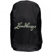 Lundhags RAINCOVER S