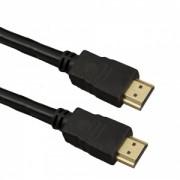 ESPERANZA EB198 cablu plat HDMI V.1.4B / 1,5M
