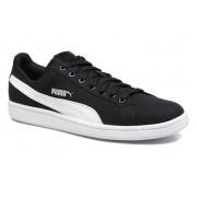 Puma Sneakers Puma Smash Cv