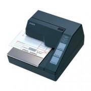 Epson TM-U 295, RS-232, nero