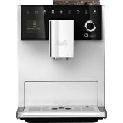 MELITTA Ekspres do kawy Melitta F63-101 Caffeo CI Touch - srebrny + GRATIS 2kg kawy