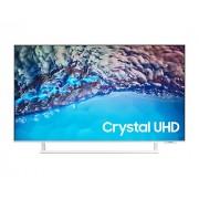 "Samsung UE55MU6202 55"" 4K CURVED LED TV, SMART, 1400 PQI, QuadCore, DVB-TC(T2 Ready), Wireless, Network, PIP, 3xHDMI, 2xUSB, Black"