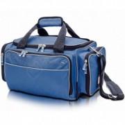 Elitegroup Mallette médicale ELITE BAGS MEDIC'S