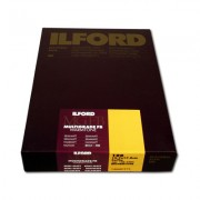 ILFORD Papel Multigrade Warmtone FB 40 x 50cm 50 Folhas 24K