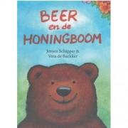 Beer en de Honingboom - Jeroen Schipper