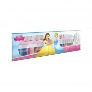 Disney Princeze štambilji + 60 flomastera