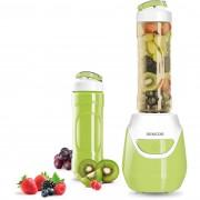 Blender smoothie Sencor SBL 3207GG, verde