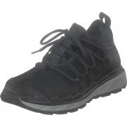 CAT Anodize Blue Nights, Skor, Sneakers och Träningsskor, Sneakers, Svart, Herr, 41