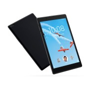 "Lenovo Tab 4 8 Qualcomm Snapdragon APQ8017 ( 1.40GHz ANDROID 7.0 8.0""LCD IPS Multi-touch 1280x800 2.0GB LPDDR3 16GB"