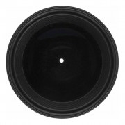 Sigma 50mm 1:1.4 ART AF DG HSM für Sony & Minolta schwarz