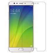 Oppo F3 plus tempered glass 0.33mm 2.5D Curved tempered glass