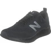 New Balance Warislk4 Black, Skor, Sneakers och Träningsskor, Sneakers, Svart, Dam, 37