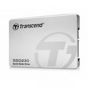 SSD Transcend 256GB SATA SSD230S 3D Nand TS256GSSD230S
