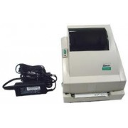 Eltron TLP 2742 Thermal Printer 2742-10320-0001 - Refurbished