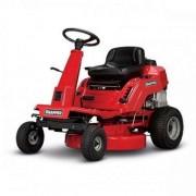 Tractoras de tuns gazon Snapper RIDER RX12533