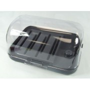 Kenwood Storage Box For food processor Discs (KW715507)