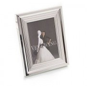 Confetti Vera Wang With Love Frame Medium