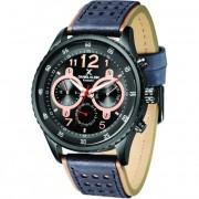DANIEL KLEIN DK11057-6 Мъжки Часовник