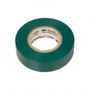 Banda izolare Temflex 19mmx20m verde