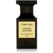 Tom Ford Tuscan Leather eau de parfum unisex 50 ml