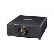 Videoproiector Panasonic PT-RW620B DLP Laser WXGA Negru