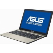 Laptop Asus VivoBook Max X541NA-GO120 Intel Celeron N3350 4GB DDR4, 500GB HDD, Intel HD, Endless OS