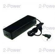 2-Power AC Adapter 120W