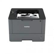 Brother HL-L5000D A4 Laserprinter, monochroom