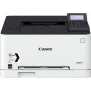 Imprimanta Laser Color Canon i-SENSYS LBP611Cn Retea A4