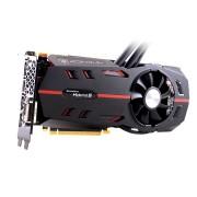 Inno3D Scheda video Inno3D iChill GeForce GTX 1070 Black GeForce GTX 1070 8Gb GDDR5