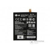 Acumulator LG 3400mAh Li-Ion pentru LG G Flex (D955) (montare de catre o persoana autorizata)