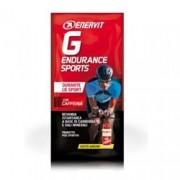 Enervit G Endurance, portionspåse 30g