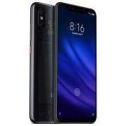 Xiaomi MI 8 Pro 128GB RAM 8GB Titanium MZB7000EU MZB7000EU