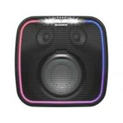 Sony Altavoz Bluetooth SONY SRSXB501GB Negro