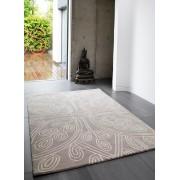 Matrix koberec MAX50 Kaya - béžová