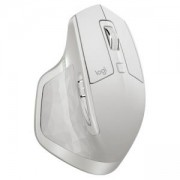 Мишка Logitech MX Master 2S Wireless Mouse - Light Grey, 910-005141