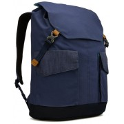 Case Logic LoDo Large Backpack 15.6 inch - Dark Blue