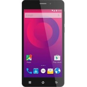 """SMARTPHONE PRIMUX OMEGA 7 4G 16GB 5.5""""HD+FUNDA"""