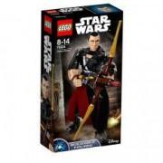 LEGO STAR WARS Chirrut Imwe 75524 pentru 8-14 ani