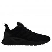 Adidas Questar Cc Negro 43 Negro
