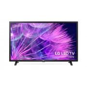 LG 32LM6300PLA Full HD LED TV