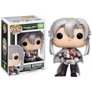 Funko POP! Animation Seraph of the End Ferid