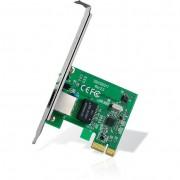 TP-Link TG-3468 Vezetékes 10/100/1000Mbit PCI-E adapter