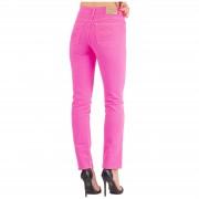 Chiara Ferragni Jeans slim fit skinny donna flirting