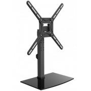 Suport Table Top Barkan LCD - Plasma S320.B