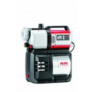 Al-Ko HW 6000 FMS Premium házi vízellátó 112852