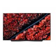 LG OLED55C9PLA 4K HDR Smart OLED